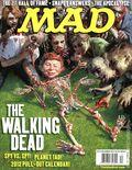Mad (1955 Magazine #24 On) 512