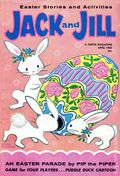 Jack and Jill (1938 Curtis) Vol. 24 #6