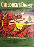 Children's Digest (1950-2009 Better Reading Foundation) 5