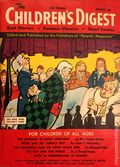 Children's Digest (1950-2009 Better Reading Foundation) 6