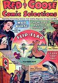 Comic Selections (1944) 1