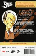 Case Closed TPB (2004- Viz Digest) 68-1ST