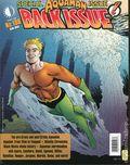 Back Issue Magazine (2003) 108
