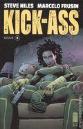 Kick-Ass (2018 Image) 8A