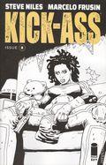 Kick-Ass (2018 Image) 8B