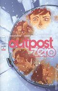 Outpost Zero (2018 Image) 4