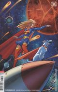 Supergirl (2016) 23B