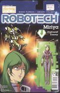 Robotech (2017 Titan) 13B