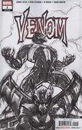 Venom (2018 Marvel) 1M
