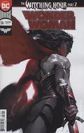 Wonder Woman (2016 5th Series) 56A
