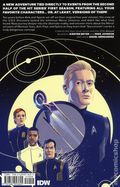 Star Trek Discovery Succession TPB (2018 IDW) 1-1ST