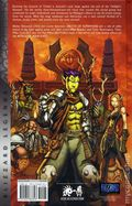 World of Warcraft HC (2018 Blizzard) New Edition 4-1ST