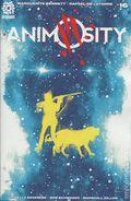 Animosity (2016) 16