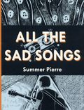 All the Sad Songs GN (2018 Retrofit Comics) 1-1ST