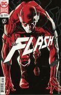 Flash (2016 5th Series) 56A