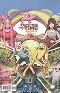 Adventure Time (2018) Season 11 1SUB