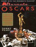 Alternate Oscars SC (1993 Delta) 1-1ST