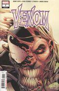 Venom (2018 Marvel) 7A