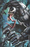 Venom (2018 Marvel) 7B