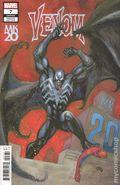 Venom (2018 Marvel) 7C