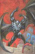 Venom (2018 Marvel) 7D
