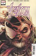 Venom (2018 Marvel) 7E