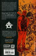 Sons of Anarchy TPB (2014-2016 Boom Studios) 1-REP