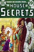 House of Secrets (1956 1st Series) 108