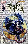 Venom (2018 Marvel) 1KRS.A