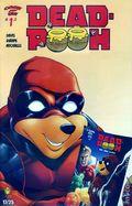 Dead-Pooh (2012 Antarctic Press) 1.2COMIKAZE