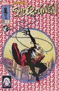 Spider-Gwen (2015 2nd Series) 25UNKNOWN.B