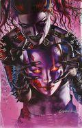 Dark Nights Metal (2017 DC) 6XPOSURE.B