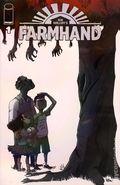 Farmhand (2018 Image) 1SDCC