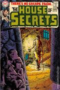 House of Secrets (1956 1st Series) 83