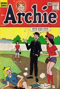 Archie (1943) 141