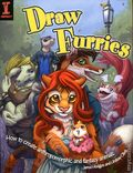 Draw Furries SC (2009) 1-1REP