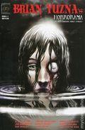 Horrorama GN (2005 Narwain) The Best Horror Short Stories 1-1ST
