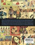 King of the Comics 100 Years of King Features Syndicate SC (2018 IDW) 1-1ST