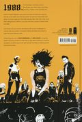 Deadly Class HC (2016-2018 Image) Deluxe Edition 2-1ST