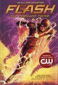 Flash HC (2017- An Amulet Books Novel) An All-New Adventure 3-1ST