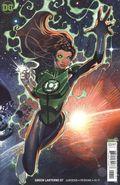 Green Lanterns (2016) 57B