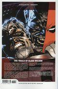 Deathstroke TPB (2017- DC Universe Rebirth) 5-1ST