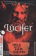 Lucifer (2018) 1A