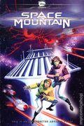 Space Mountain SC (2013 Disney Comics) 1-1ST