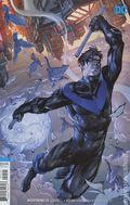 Nightwing (2016) 51B