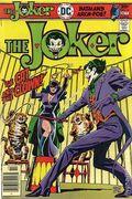 Joker (1975 DC) 9