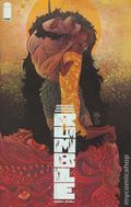 Rumble (2017 Image) Volume 2 8A