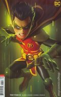 Teen Titans (2016 6th Series) 23B
