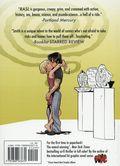 Rasl TPB (2018 Cartoon Books) Full Color Edition 2-1ST