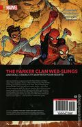 Amazing Spider-Man Renew Your Vows TPB (2017- Marvel) 1-REP